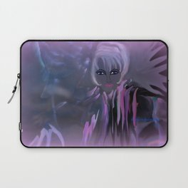 Don't Forget To Say I love You Laptop Sleeve