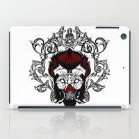 apocalypse now iPad Cases featuring Apocalypse Now by Studioforty1