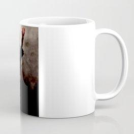 Roger Waters (Pink Floyd) - I Coffee Mug