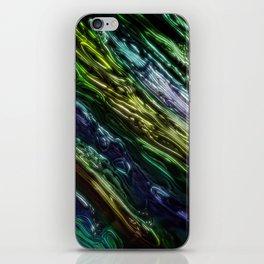 BioLoomin iPhone Skin