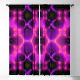 Colorandblack serie 295 Blackout Curtain