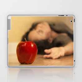 The fairest of them all... Laptop & iPad Skin
