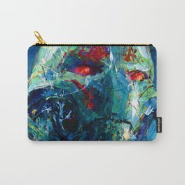 ULTRON ART Carry-All Pouch