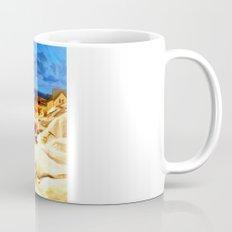 East Coast  Mug