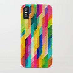 Prism Slim Case iPhone X