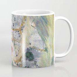 Absorption of Time By LyubovArt Coffee Mug