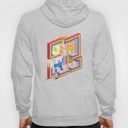 Mathematical! Hoody