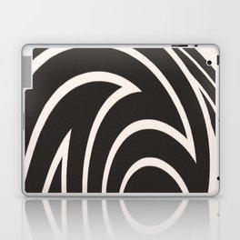 Mavericks Laptop & iPad Skin