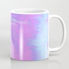 My Little Pony aqua Mug
