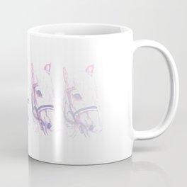 Fading After Battle Coffee Mug