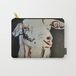 g.o.a.t. Carry-All Pouch
