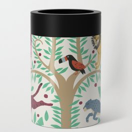 Tree of Life Can Cooler