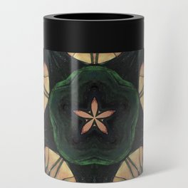 Coven Can Cooler