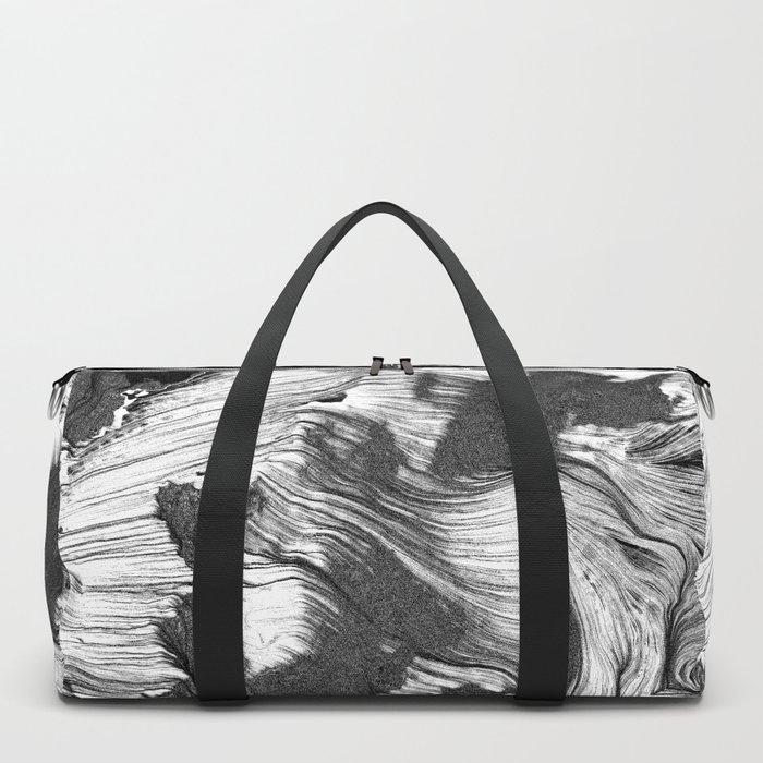 Breath 1 Duffle Bag