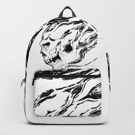 Wraith: Daybreak Backpack