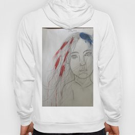 Les Miserable Hoody