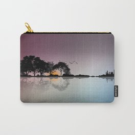 Guitar Island Carry-All Pouch