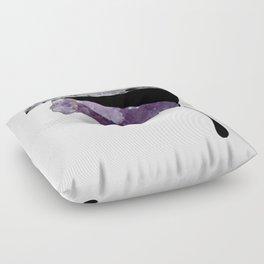 Norway Floor Pillow