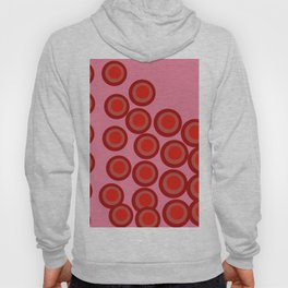 Connect 4 Hoody