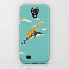 Onward! Galaxy S4 Slim Case