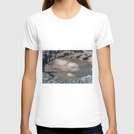 Smile of the Earth T-shirt