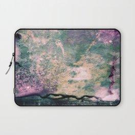 Chernobyl;  Vintage Old School Series Laptop Sleeve
