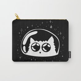 Astrocat Carry-All Pouch