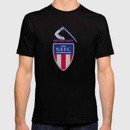 NEFC (English) T-shirt