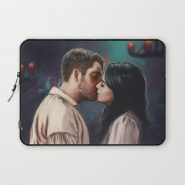 Page XXIII Laptop Sleeve