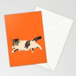 Phoebe Stationery Cards