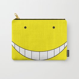 Korosensei 1 Carry-All Pouch