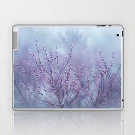 Pale Spring Laptop & iPad Skin