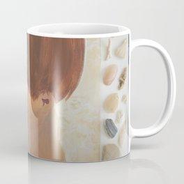 Beach Memories Coffee Mug