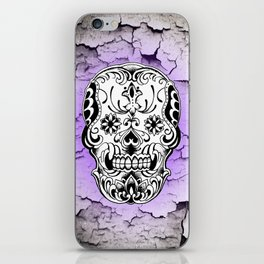Ill iPhone Skin