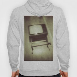 Discarded TV Hoody