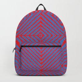 Eyeline Backpack