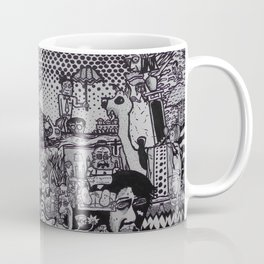 3.28.14 Coffee Mug