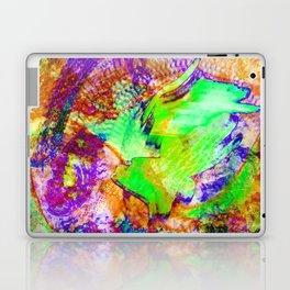 Vast2: Vapor Laptop & iPad Skin