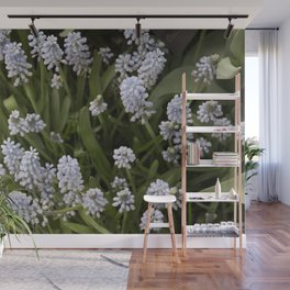 Longwood Gardens Orchid Extravaganza 26 Wall Mural