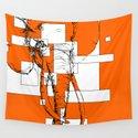 Orange is the New Elephant by criminalprints