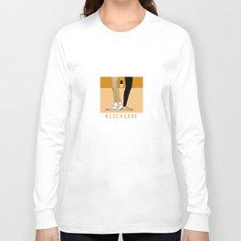 Rischiare Long Sleeve T-shirt
