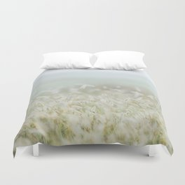 Whispers Duvet Cover