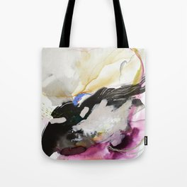 Day 92 Tote Bag