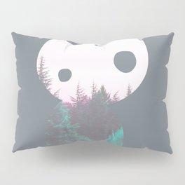 Dreamland Kodama Pillow Sham