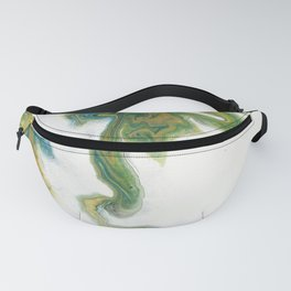 302 Fanny Pack