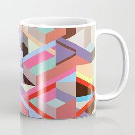 Maskine 15 Coffee Mug