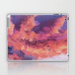 Some Walks You Have To Take Alone Laptop & iPad Skin