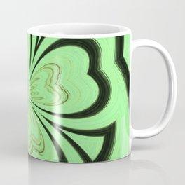TOP O DA Coffee Mug