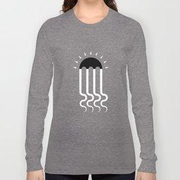 ENCOUNTER - Jelly Long Sleeve T-shirt