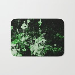 A Hint Of Jealousy Bath Mat